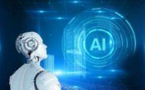 刘烈宏:今年上半年中国人工智能核心产业规模达到770亿元