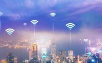 中国电信云生态建设渐入佳境