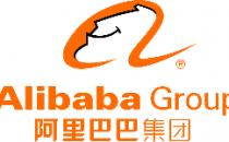 阿里巴巴成立新公司:注资5亿元 经营范围含电子元器件批发