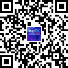 youdu图片20201125174019
