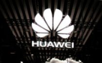 英国政府承诺拨出22亿元 帮助运营商更换华为5G设备
