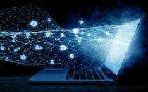 阿里等133家企业签署《电信和互联网行业网络数据安全自律公约》