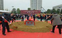 带动相关投资50亿元 联通四川天府信息中心数据中心二期开建