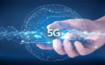 5G+5G双待手机将成5G时代终端必然选择