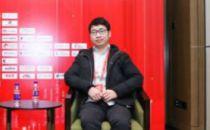 墨天轮章芋文:用十年打造中国的数据库生态体系