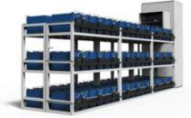 锂离子电池如何帮助提高数据中心电源效率