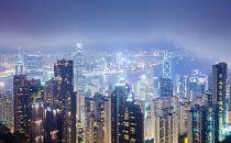 中国移动香港实现5G独立组网 助力行业智慧转型