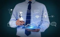 """山东建投科技:给大数据做""""加减法"""""""