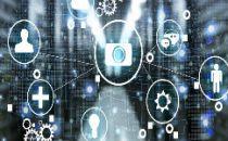 互联网数据中心怎么建?济南发布建设导则