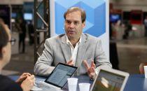大数据公司Cloudera收益超过目标,刺激股价大涨