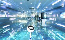 国家大数据(贵州)综合试验区总结大数据发展建设情况