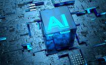 华为携手合作伙伴,展示5G+机器视觉+AI解决方案