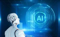 开放智联联盟成立,京东物联网开启产业智能全场景