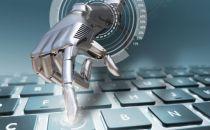 人工智能在数据中心中的作用越来越大
