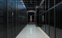 什么是超大规模数据中心?
