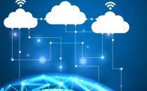 亚马逊云计算业务CEO:目前全球IT总支出的云服务占比仅有4%