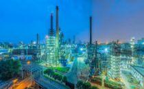 浙江省能源大数据中心建设项目顺利通过验收