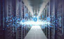 整机柜开放技术如何改变IDC产业格局?