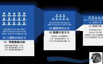 OCP China Day:数据中心自动运行光网络