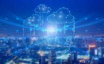 【新使命篇】未来数据中心在数字经济中扮演怎样的角色?