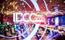 IDCC2020亮点回顾:十二大精彩瞬间