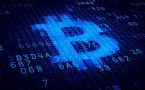 区块链会替代大数据吗?