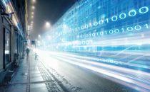 成都:正推进大数据、云计算和区块链与智慧物业管理相结合