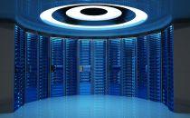 MEMO云存储受邀参加中国区块链产业峰会并助力NFT价值永存