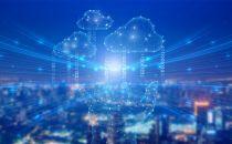 大数据平台构建智慧城市赋能中心
