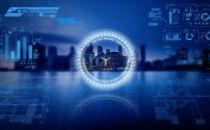 Gartner:2021年影响基础设施和运营的六大趋势