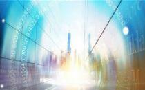 铁路行业加速信息化建设,迪普科技ADX3000实现核心系统突破