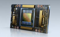 安培大核心火了:中国八大巨头集体拥抱NVIDIA A100
