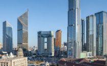 中国系统亿元中标天津市西青区大数据中心项目