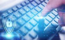 中移动私有云业务加码,迪普科技中标安检工具集采