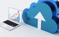 """数据赋能 """"云""""见未来"""
