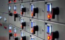 数据中心供电系统中柴油发电机将会被电池所取代吗?