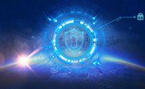 《金融行业网络安全白皮书(2020年)》正式发布,亚信安全助力金融网络安全建设