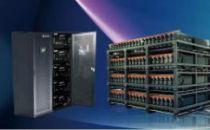 圣阳电源相继中标中国移动、中国电信两大运营商铅蓄电池集中采购项目