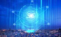 截至2020年12月,全球有2.29亿5G用户