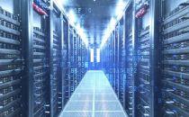 国网天津信通公司:启动海光寺数据中心(六层)建设