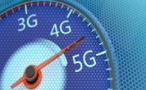 """新一轮5G建设蓝图加快绘制 """"乘法效应""""凸显产业变革加速"""