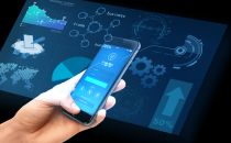 重庆云阳:创新大数据平台 精准服务民营企业