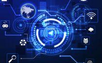 阿里达摩院2021十大科技趋势:第三代半导体材料将大规模应用