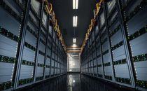 发改委:到2025年全国范围内数据中心形成基础设施一体化格局