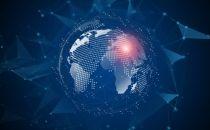 迎风而上2021:如何破题五大数据挑战?