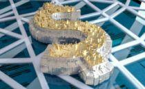 特区建发将入主海兰信 推动公司海底IDC业务快速商业化