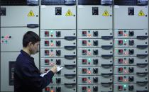 施耐德电气:云边协同 加速布局行业新机遇