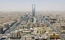 消息称阿里巴巴将在沙特提供公共云服务