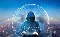 贵州:累计发现工业互联网安全威胁134万个