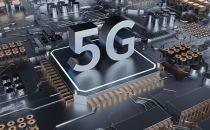 中国在5G、AI等领域对美国紧追不舍,但设备工艺依旧落后
